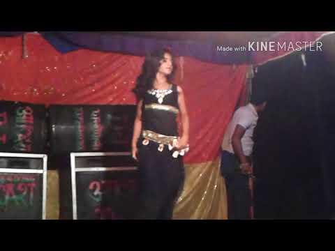 Xxx Mp4 Sexy Dans Song Aarkestra Ke Mal H Awdhesh Premi Hd Video 3gp Sex