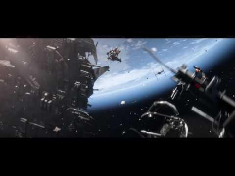 Star Wars Battlefront II - Full 1080 trailer