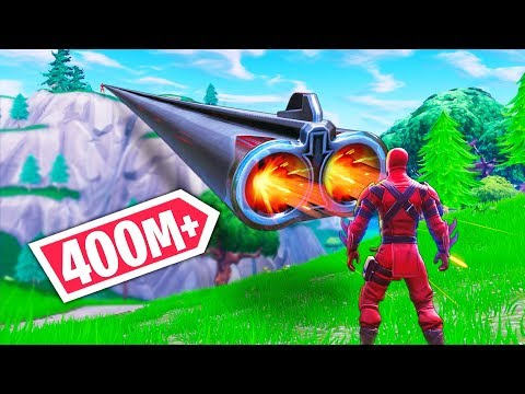 Download New Secret Hiding Spot Fortnite Funny Wtf Fails And Daily