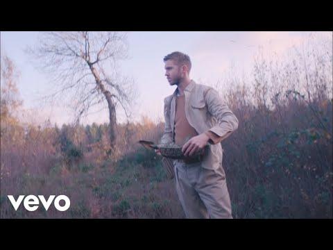 Xxx Mp4 Calvin Harris Rag 39 N 39 Bone Man Giant Official Video 3gp Sex
