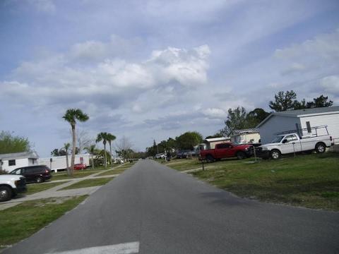 6500 Pat Helen Drive, Port Orange, FL 32127