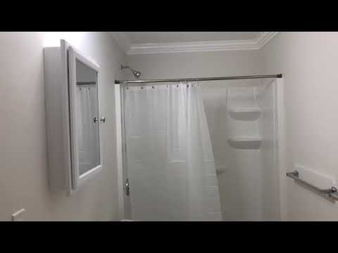 24 Seaver St., #7, Boston, MA 02121 (Dorchester)