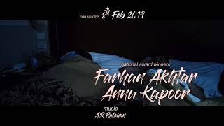The Fakir of Venice - Promo 3
