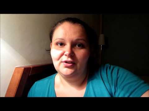 Obsidian Retreat video diary 1