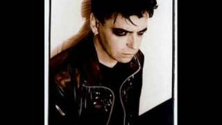 """Gary Numan """"Always"""" - Unreleased Track from the Pure Sessions"""
