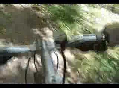 Rocky Point Mountain Biking Best Clips