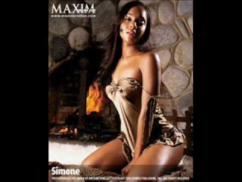 Xxx Mp4 Singerdaine Gal Yard Sex Appeal Riddim 2010 CHIMNEY RECORDS 3gp Sex
