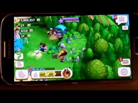 FarmVille 2 Country Escape instantly complete any task