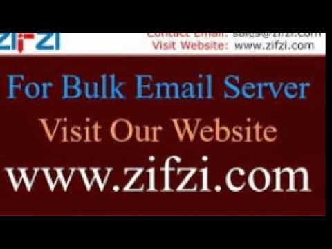 Opt-In Email Lists International, Email Address List, Database-Bulk-Mailing :06