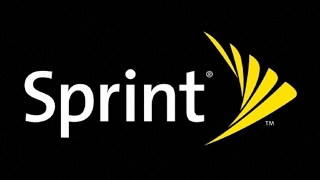 Sprint wireless  ( Sprint is in a critical state)