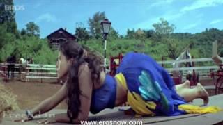 Jaati Hoon Mein Song Karan Arjun Hd 640x360freehd In 1