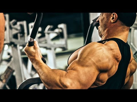 My Thoughts On Supersets | Should You Be Doing Them?