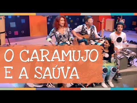 - BRINCADEIRAS 3D BAIXAR MUSICAIS PALAVRA CANTADA SHOW