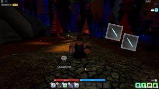 SwordBurst 2 My Trick To Lvl 85 REAL FAST,QEYSI - VideosTube