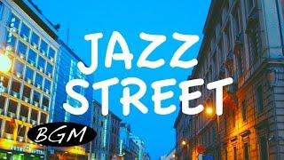 Jazz instrumental Music!!Background Cafe Music!! 作業用BGM!作業効率アップ!!