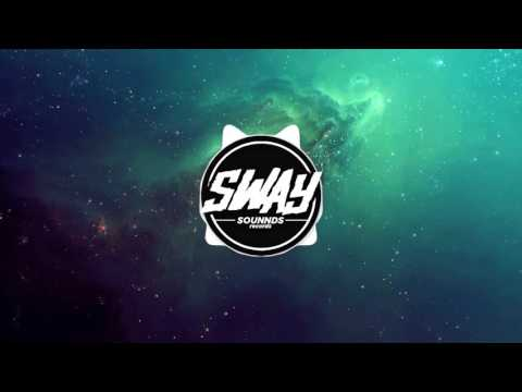 The Temper Trap - Sweet Disposition (Kore-G Bootleg) [FREE DOWNLOAD]