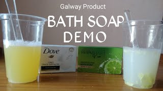 Galway product videos Videos - votube net