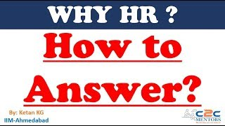 hrm+interview+questions Videos - 9tube tv
