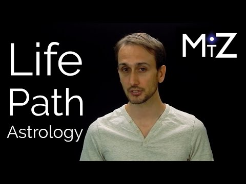 How to Find Your Life Purpose with Astrology