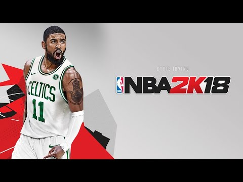 OUR TEAM NEEDS BETTER CHEMISTRY: NBA 2K18 MY PLAYER CAREER PART 14