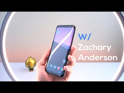 Top Apps of June 2017! (With Zachary Anderson)