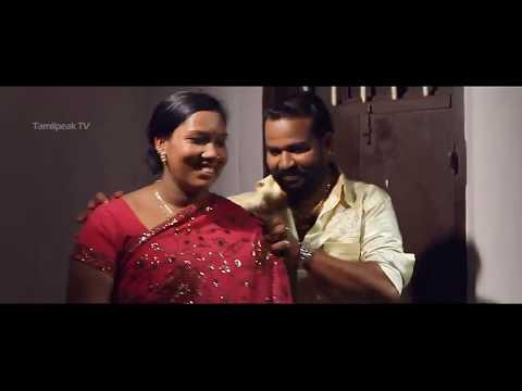 Xxx Mp4 Madhapuram Tamil Hot Movie New Tamil Movies Sivakumar Parvathi Scene 3 3gp Sex