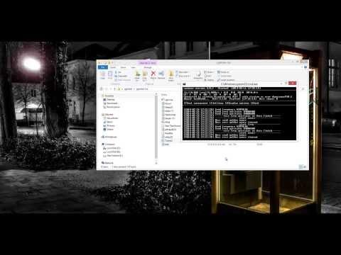 ASIC AntMiner U1 USB Bitcoin Miner Beginner Friendly Setup Guide For Windows
