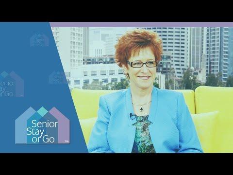 Tips for Senior Housing Options