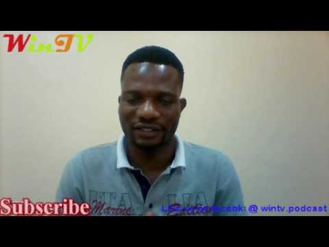 How to make money on social media in Nigeria without investing a dime part 1