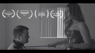 MISTRESS JANE (2017) BDSM Sex Short Film - 4K