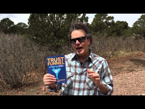Increase Book Sales with Your Magic Bullet Book