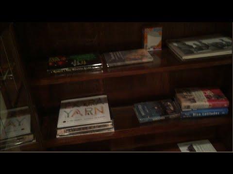 Building My First Edition Book Collection - Part 1 (Chris Van Allsburg, etc.)