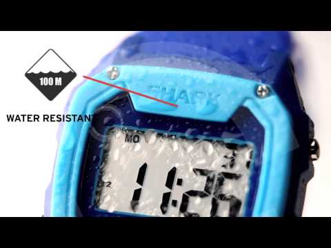 Freestyle Watches | The Killer Shark