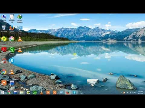 How to DELETE OR REMOVE shortcut VIRUS  from Your Computer