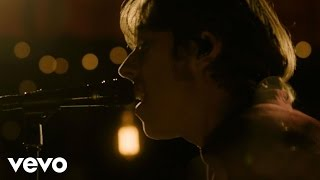 Catfish and the Bottlemen - Fallout (Vevo Presents)