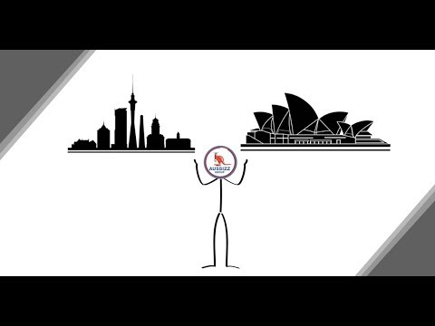 Australia/ New Zealand Immigration and PTE Coaching - Best Services
