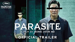 Download Parasite [Official Trailer] – In Theaters October 11, 2019 Video