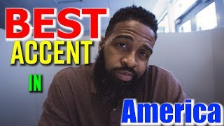 Best Accent In America   Bearded Daddy Vlog Life Ep 95