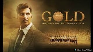 Ghar Layenge Gold | Gold | Akshay Kumar | Mouni Roy | Daler Mehndi & Sachin-Jigar