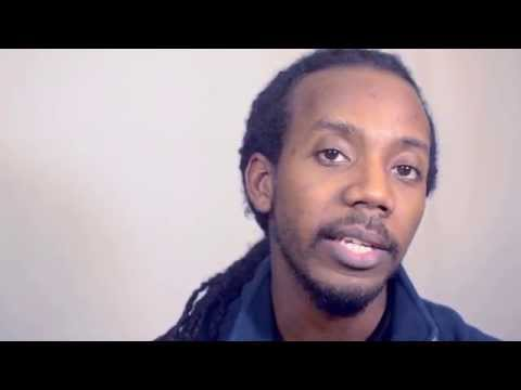Learn Graphic Design with Roberto Blake on YouTube