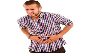 What Should I Do If I Am Constipated