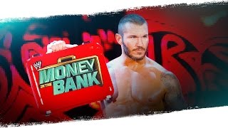 11 Money in the Bank facts you didn