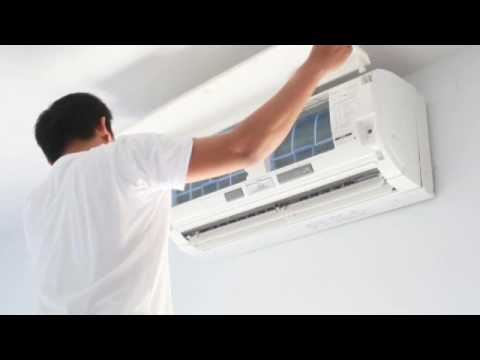 Cost to Install Split System Air Conditioner in Minisplitwarehouse.