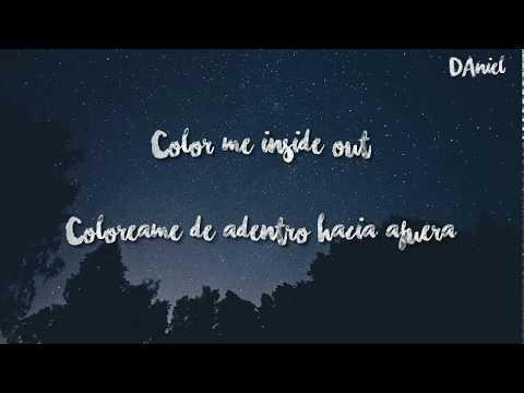 Capital Cities - Chartreuse [Traducción Español]