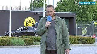 Der BVB vor dem Showdown gegen die Bayern