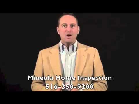 Home Inspections in Mineola NY 516-415-3230