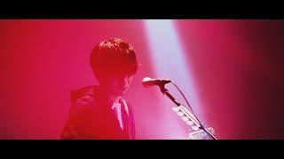TK from 凛として時雨 『P.S. RED I』 / 映画「スパイダーマン:スパイダーバース」日本語吹替版主題歌