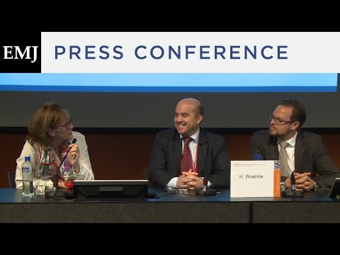 Experts' perspectives on the future of ASV therapy
