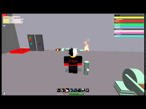 how to build a motorcycle in roblox on build and race