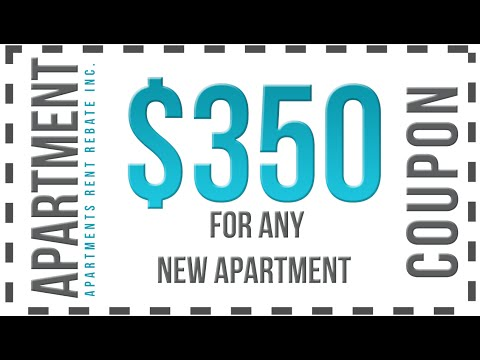 Apartments Rent Rebate.com Get Cash Back Rent Rebate When Renting An Apartment